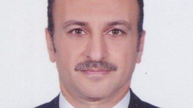 مدير العلاقات الخارجية بالمصرف المتحد