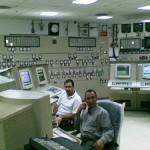 التحكم القومى للكهرباء