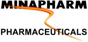 مينا فارم للأدوية والصناعات الكيماوية