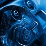 التطبيقات الذكية فى السيارات