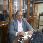 عمرو حلمي شارم دريمز