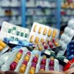 صناعة الدواء
