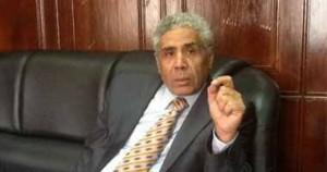 رئيس شركة القاهرة لإنتاج الكهرباء