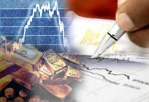 الاقتصاد المصرى