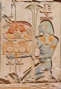 قطعة أثرية, مصر, ااثار فرعونية
