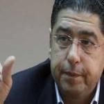 رئيس اتحاد بنوك مصر