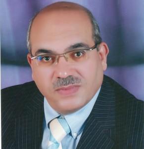 مدير عام الشئون المالية والاستثمار بشركة وثاق للتأمين التكافلى