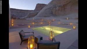الفنادق العالمية