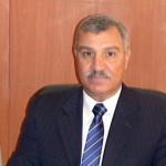 رئيس الهيئة العامة للتنمية الصناعية