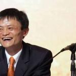 الشخصيات الأكثر ثراءً في الصين