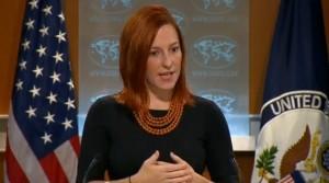 الخارجية الأمريكية: لا تراجع عن تسليم الأباتشى لمصر