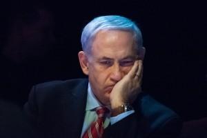 رئيس الوزراء الإسرائيلي