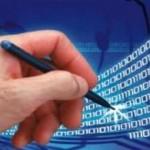 الاستثمار فى تكنولوجيا المعلومات