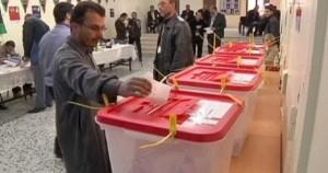 انتخابات البرلمان، نظام القوائم، الوضع الأمني، الجيش المصري، الرئيس الإسلامي