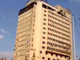 فندق كليوباترا