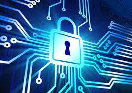 حماية البيانات الالكترونية