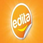 شركة ايديتا للصناعات الغذائية