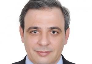 مدير عام AVAYA مصر