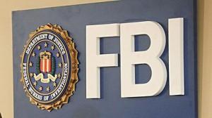 أخطر هاكرز على قائمة الـ FBI