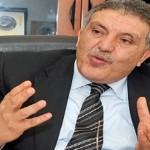 احمد الوكيل رئيس الاتحاد العام للغرف التجارية المصرية