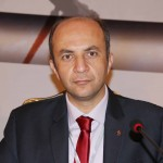 احمد كمال مدير مكتب التزام البيئى