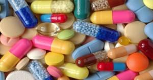 أدوية_أرشيفية