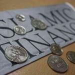 التمويل الاسلامى