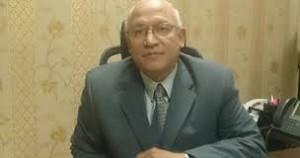 مستشار وزير النقل