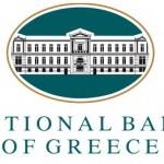 البنك الاهلى اليونانى