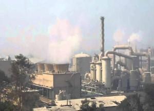 أبو قير للأسمدة والصناعات الكيماوية