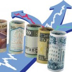 بنوك الاستثمار العالمية
