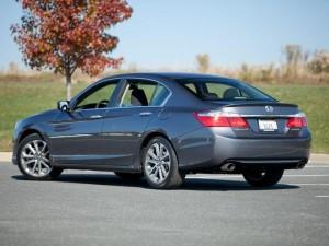 السيارات الأكثر مبيعاً في الولايات المتحدة خلال أكتوبر