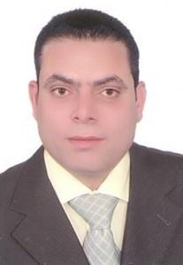 احمد القزاز