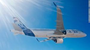 التغيرات الجديدة في مجال الطيران خلال عام 2015
