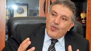 أحمد الوكيل، رئيس الغرف التجارية بالاسكندرية