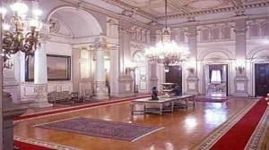 قصر محمد علي, السويس, اثار