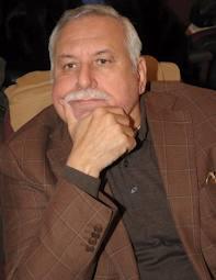 محمد المرشدي رئيس غرفة الصناعات النسيجية
