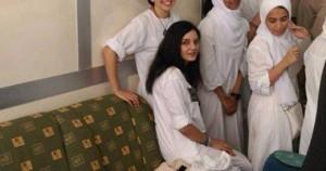 سناء عبد الفتاح