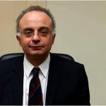 رئيس هيئة الرقابة المالية