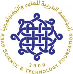 العربية للعلوم والتكنولوجيا