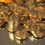 بيتكوين العملة الافتراضية