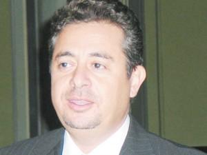 مدير قطاع التسويق والعلاقات العامة بالمجموعة البافارية