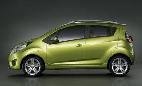 السيارات الهندية
