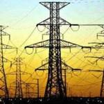 ربط الشبكة الكهربائية بين مصر والسعودية