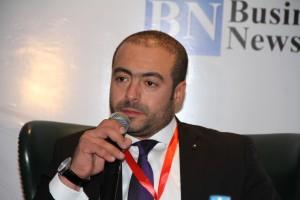 مدير إدارة قطاع التجزئة المصرفية – إدارة قروض السيارات فى بنك القاهرة