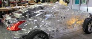 سيارة ، سيارات ، اسعار السيارات ، جديد السيارات ، السيارة الشفافة ، اليابان ، مصنع ، صناعة السيارات