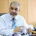 محمد البلتاجى رئيس الجمعية المصرية للتمويل الإسلامى