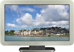 كيف تشترى تلفزيون؟