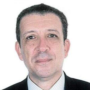 جمال خليفة