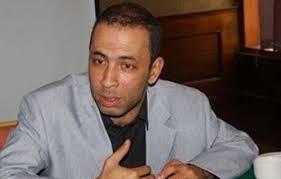 رئيس مجلس إدارة الدار العربية للتنمية الإدارية